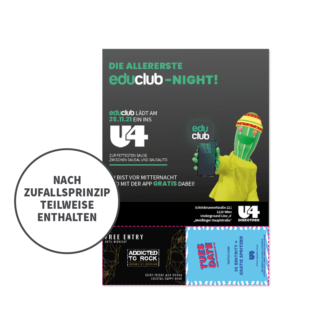 educlub-night flyer