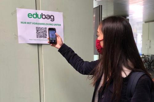 edubag-WS-2020-tu-wien7